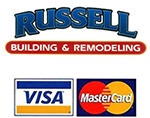 Russell Building & Remodeling